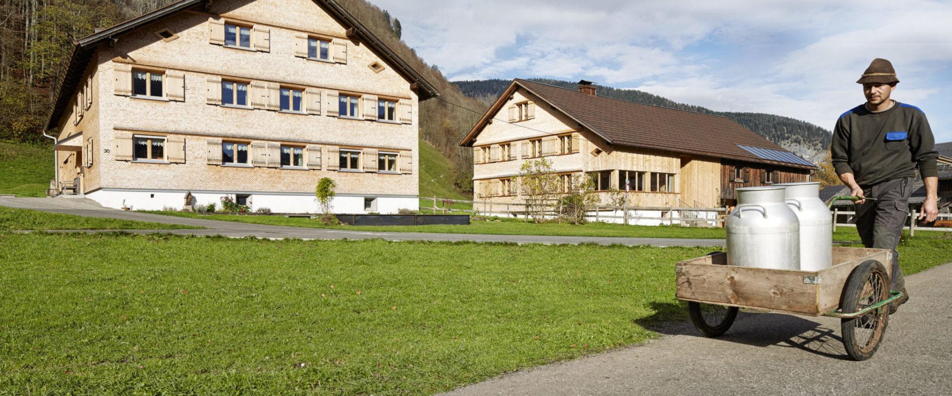 3 Panoramahotel Sonnhalde