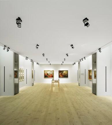 Perspektivenwechsel - Ausstellungen 2019 im Bregenzerwald