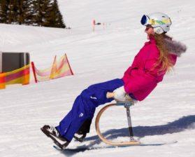 snowpark-skifox-ntc-oberstdorf-2