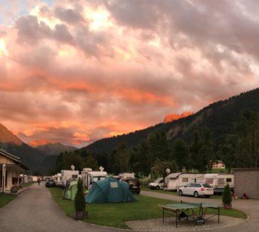 Camping_au_Camping Austria_Familie Köb (2)