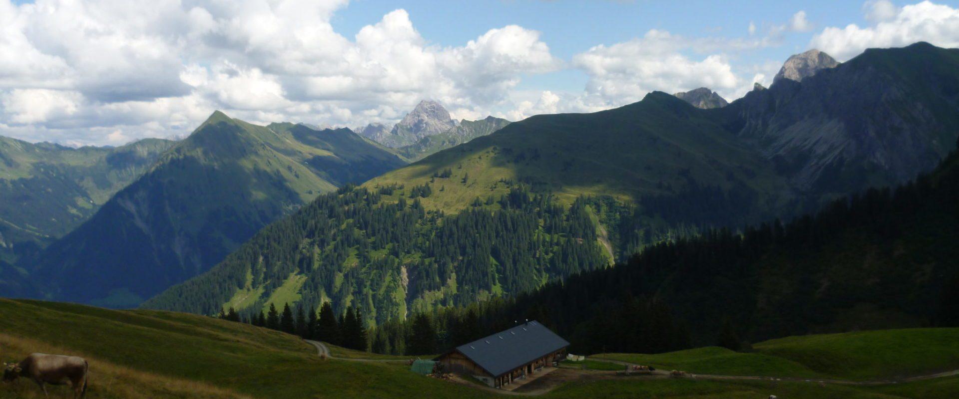 Hüttenwanderung Schadonagebiet 2015 (25)_Conny Kriegner