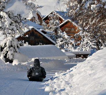 Impressionen Bizau Winter_Antal Katalin (7)