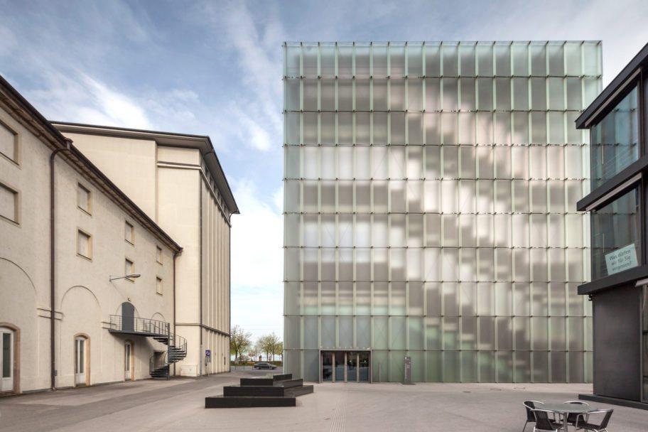 Kunsthaus Bregenz_Markus Tretter (1)