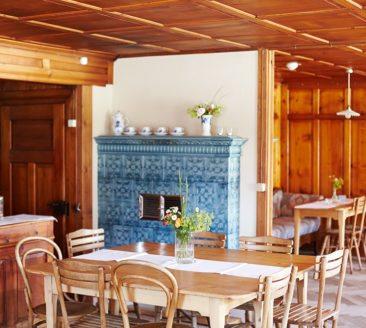 Löwen_Café03