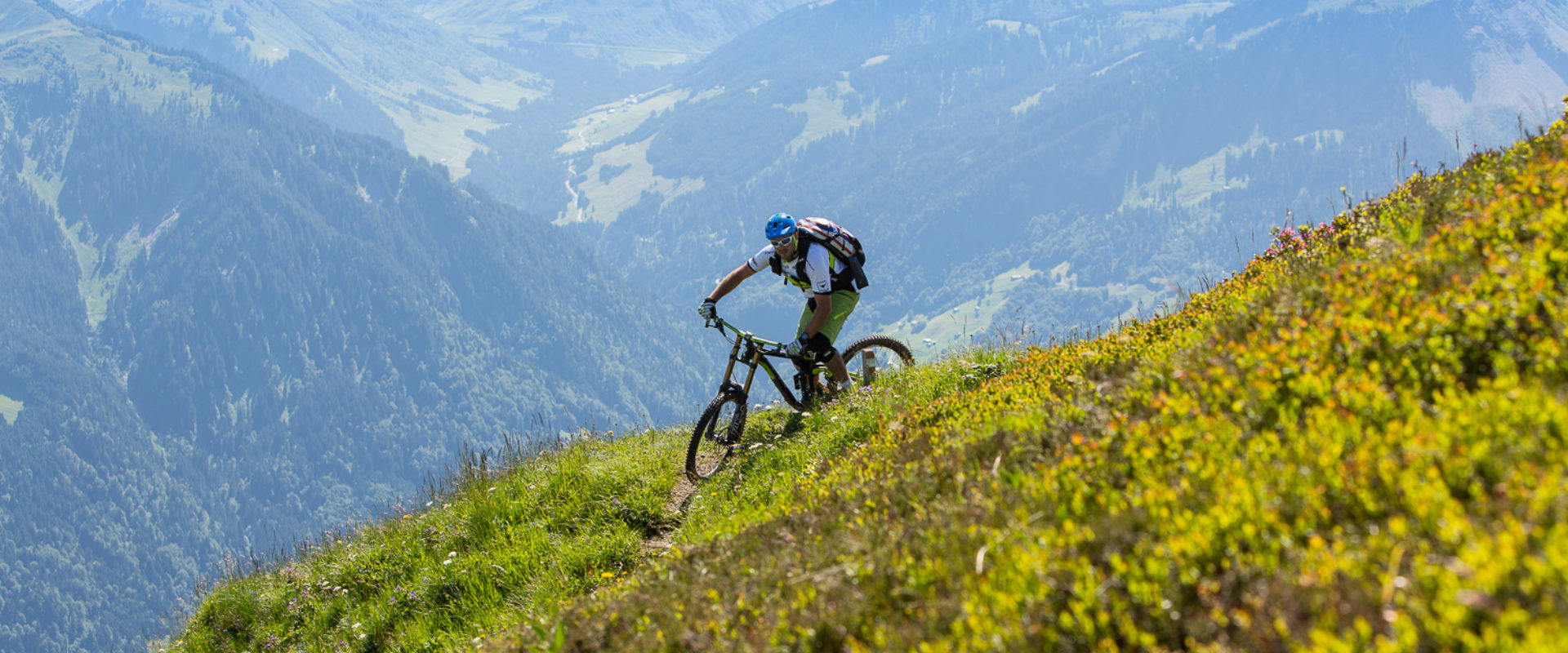 Mountainbike © Stephan Schatz (259)