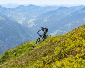 Mountainbike © Stephan Schatz (259)