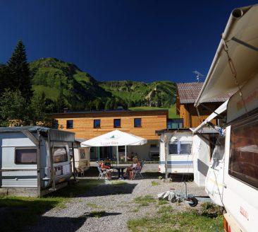 Schettereggerhof_camping
