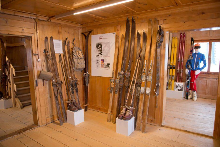 Schimuseum_Karl Huber_Damüls-Faschina Tourismus (2)
