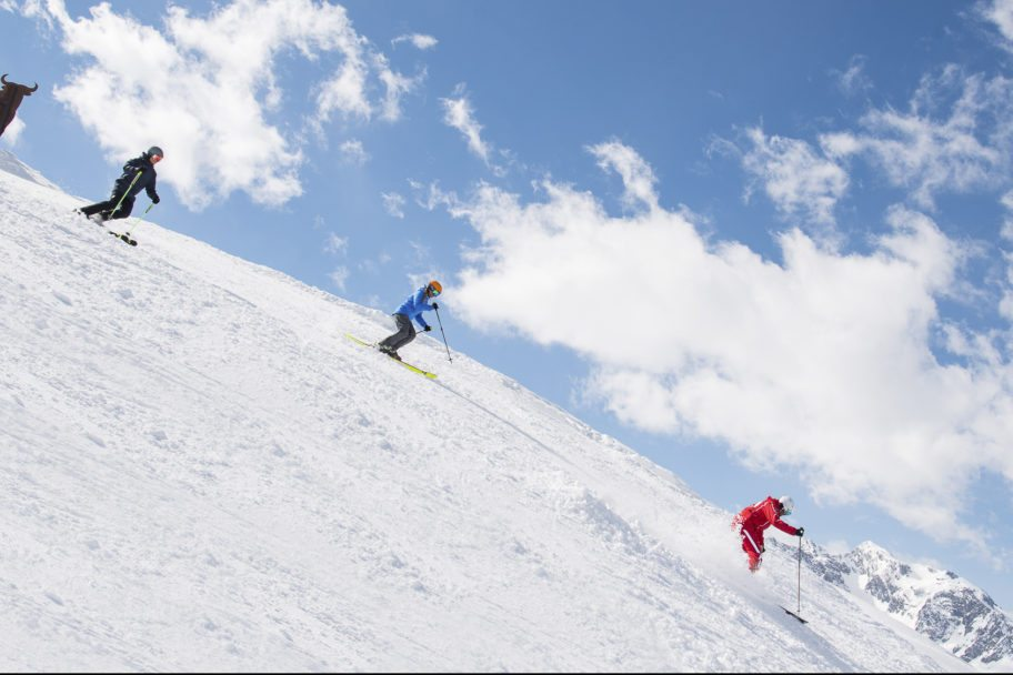 Skischule Salober-Schröcken-Salober North Face2_1920x1080