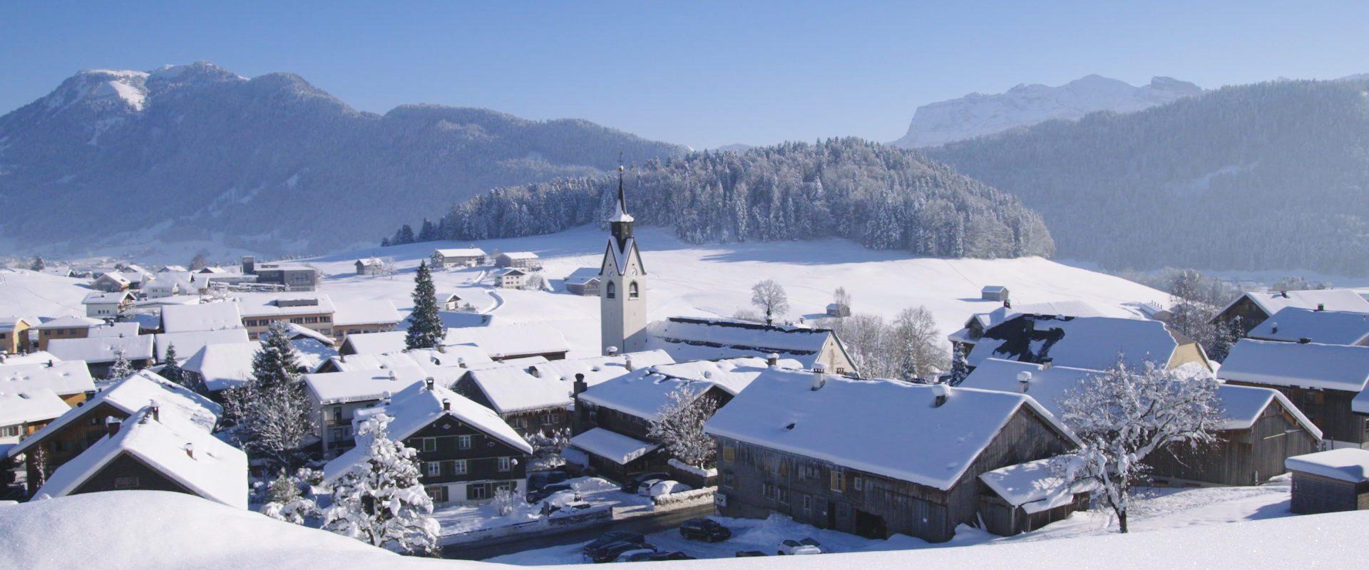 22 Dörfer