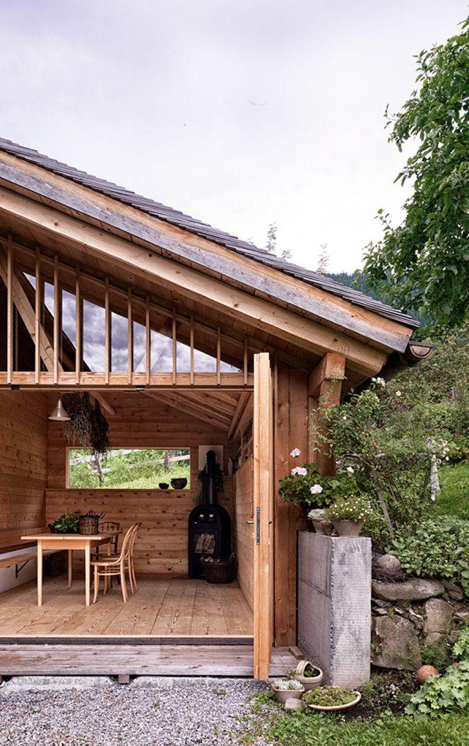 bwmag08_Hütte Annemarie 02