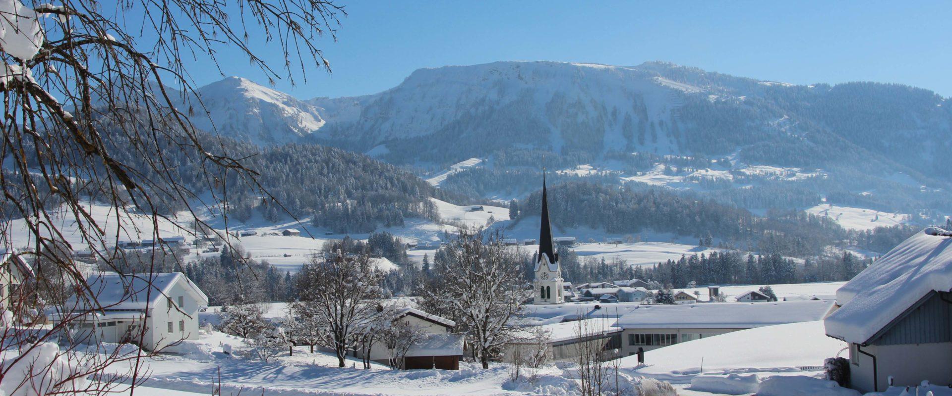 lingenau_winter (2)