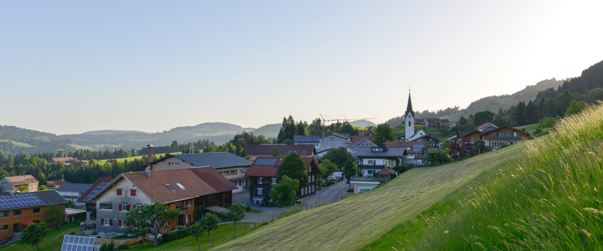 riefensberg_sommer (1)