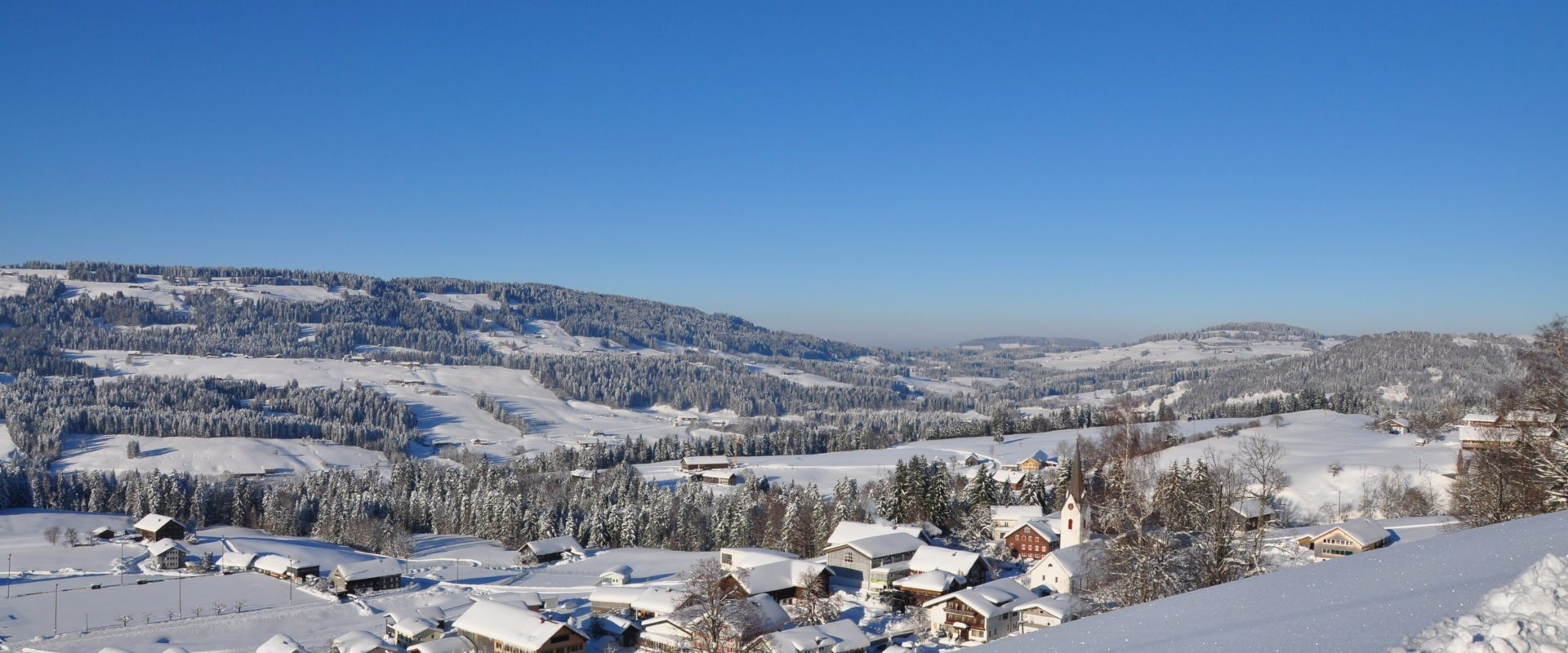 riefensberg_winter