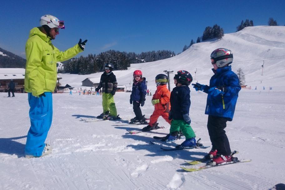 skischule timm stade