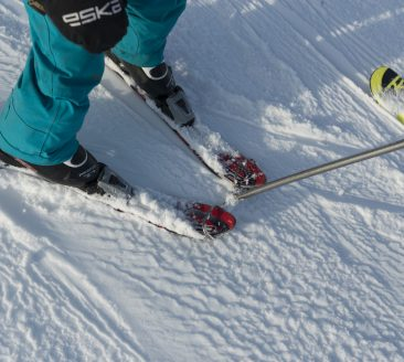 skischule_schwarzenberg