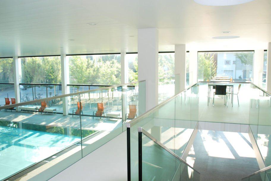 stadtbad_Dornbirner Sport- und Freizeit GmbH (3)