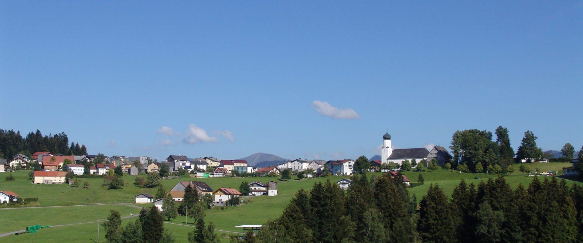 sulzberg_sommer