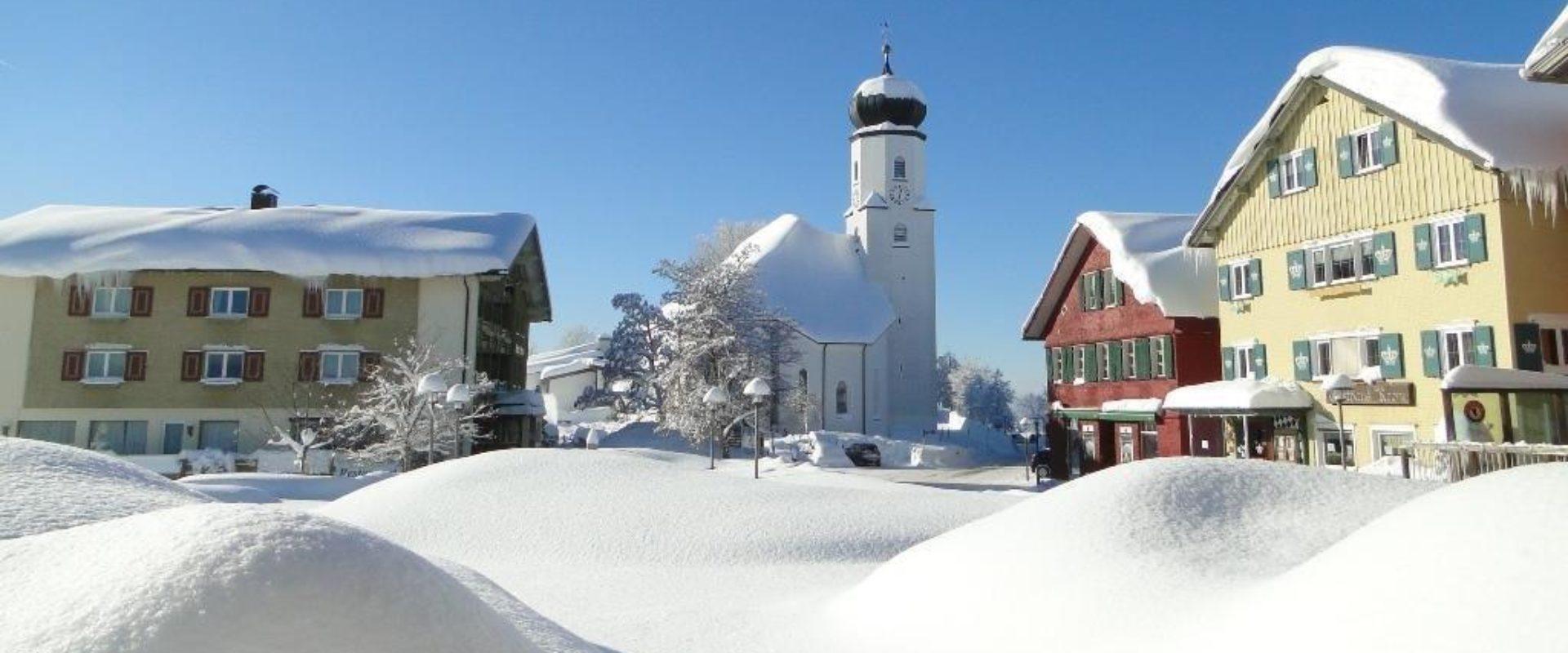 sulzberg_winter (1)