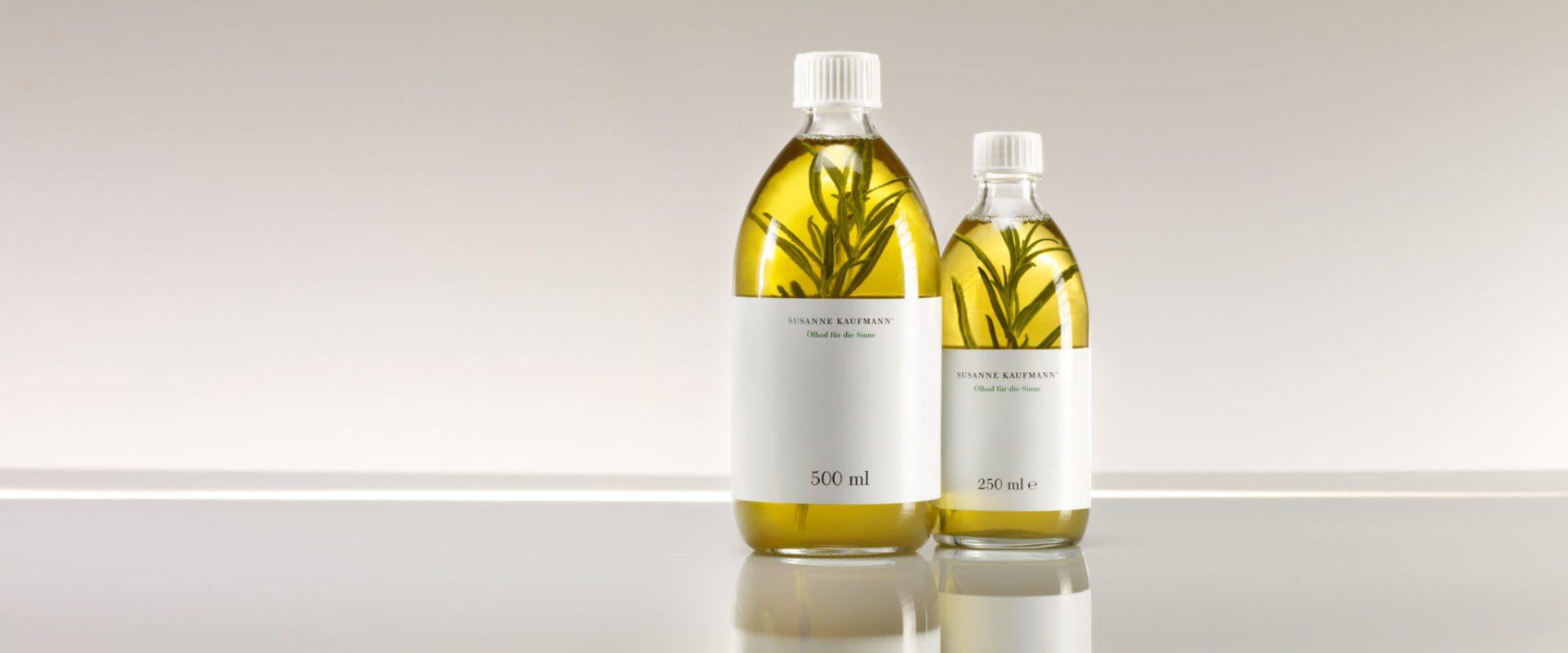 susanne-kaufmann-organic-treats (6)