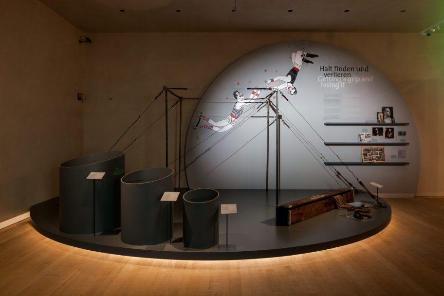 vorarlberg museum_Markus Tretter_2