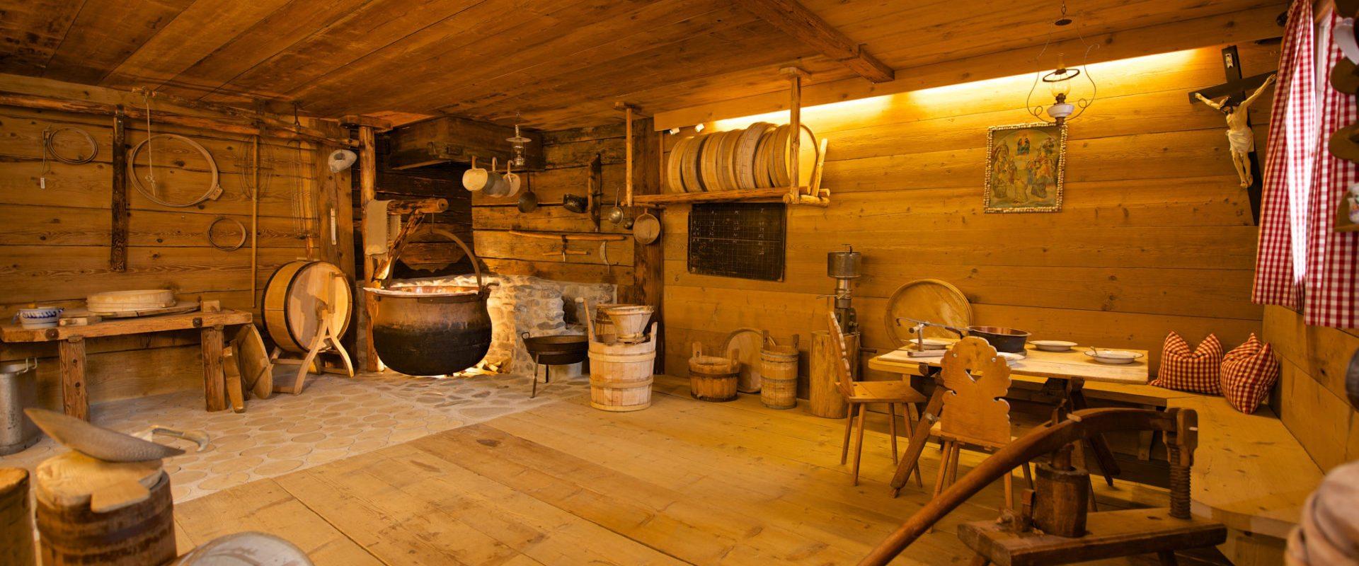 Alpsennereimuseum_Westallgäuer - Tobias Heimplätzer (3) - Kopie