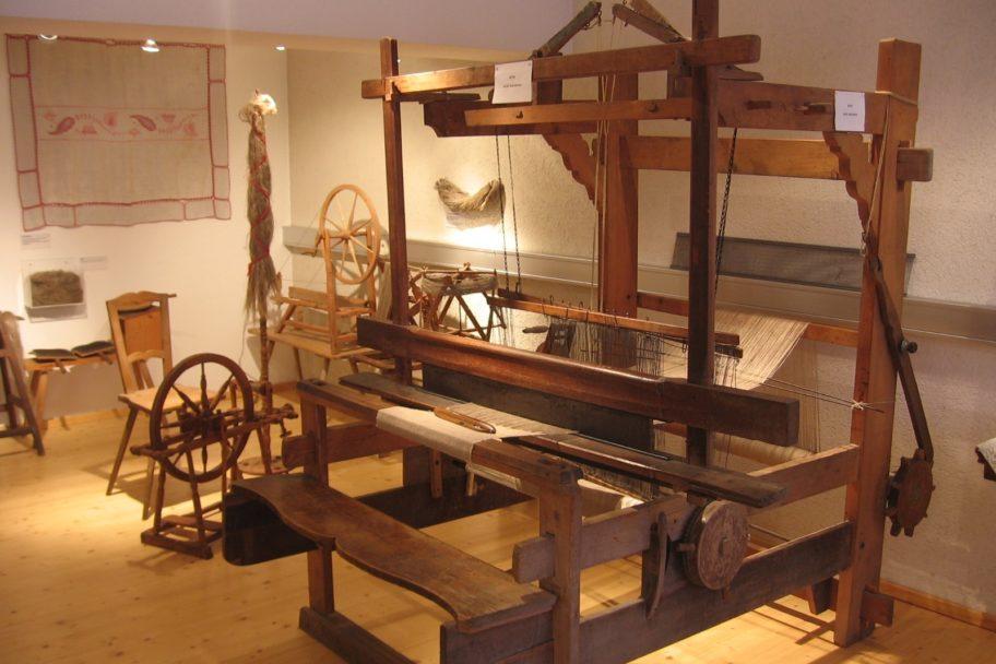 Heimatmuseum alberschwende (1)