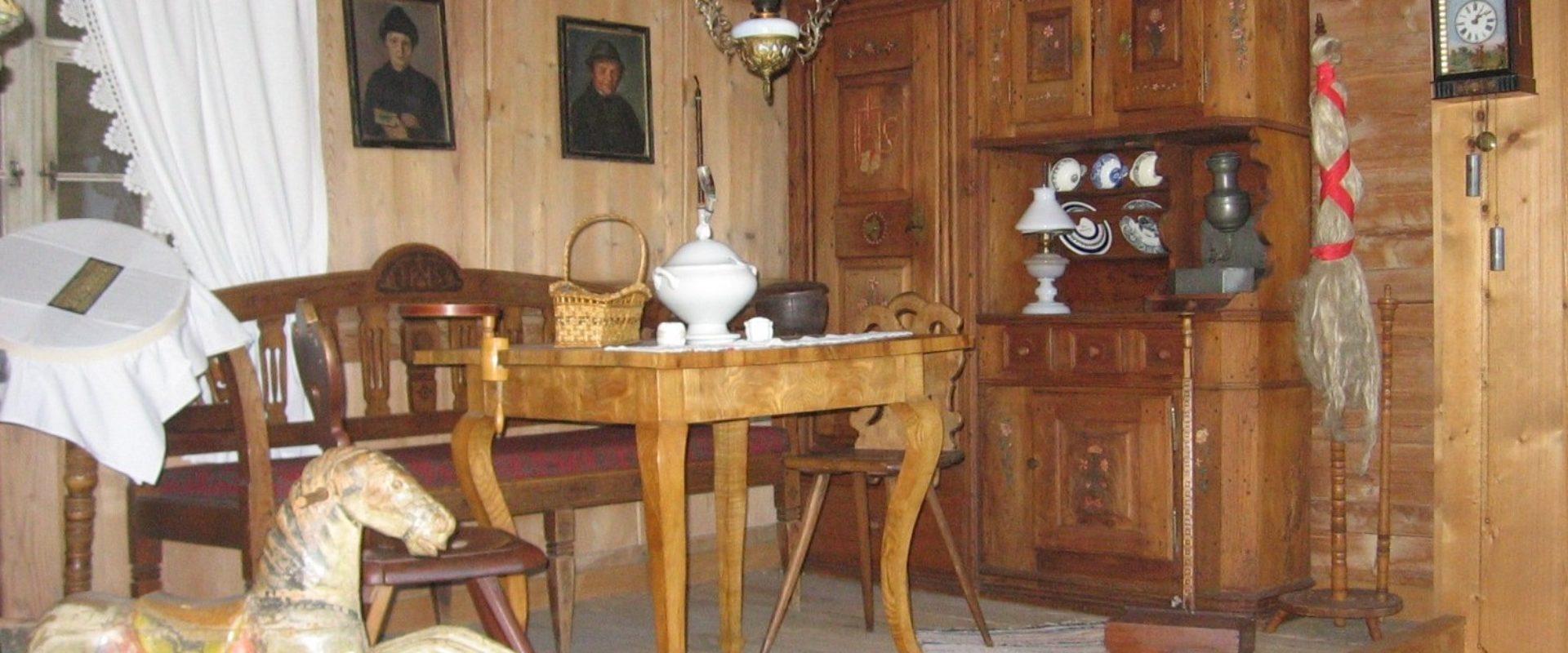 Heimatmuseum alberschwende (2)