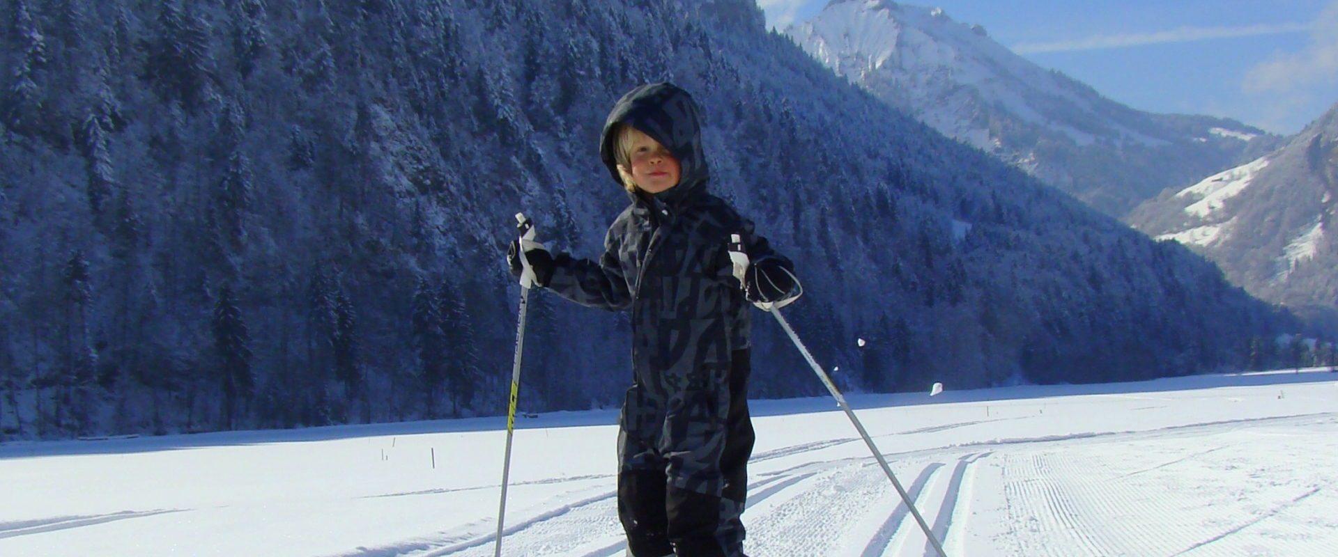 Impressionen Bizau Winter_Antal Katalin (10)