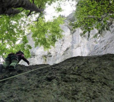 Klettergarten Türmle (3)
