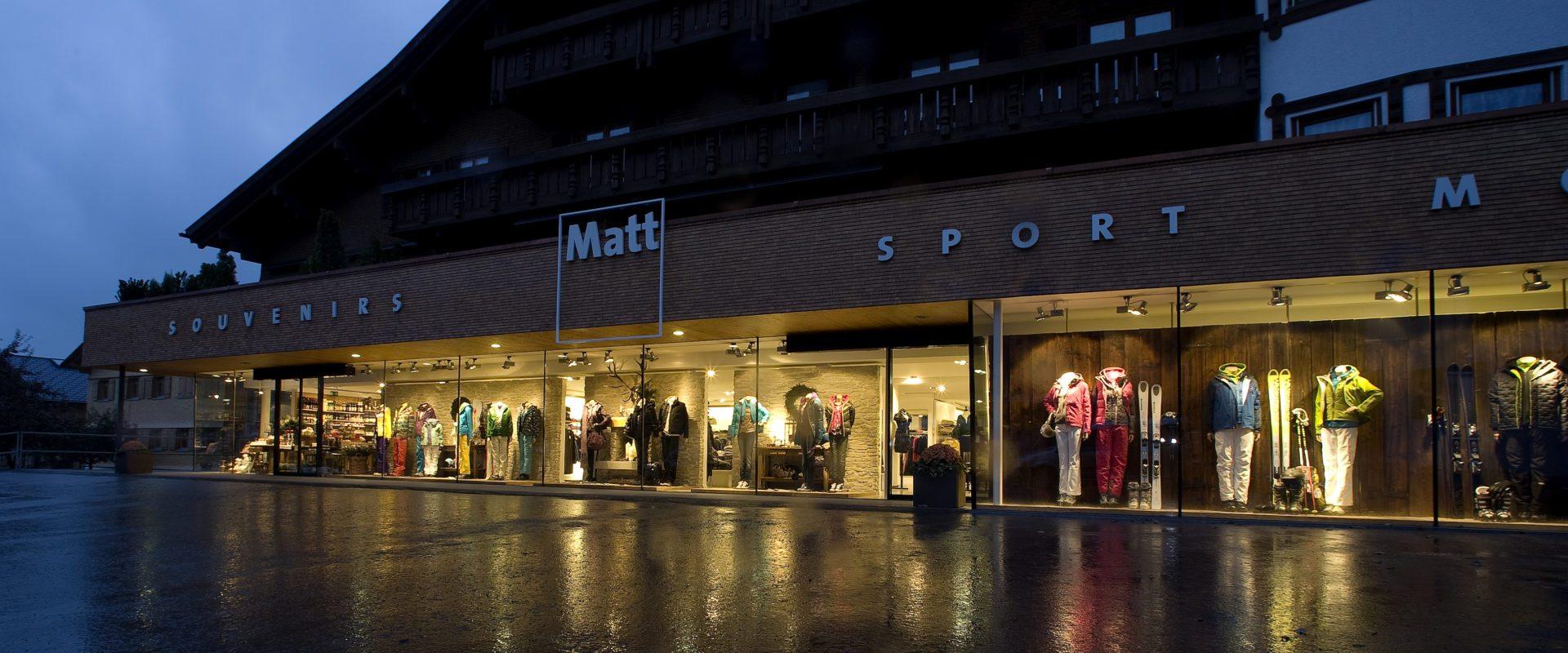 Matt034