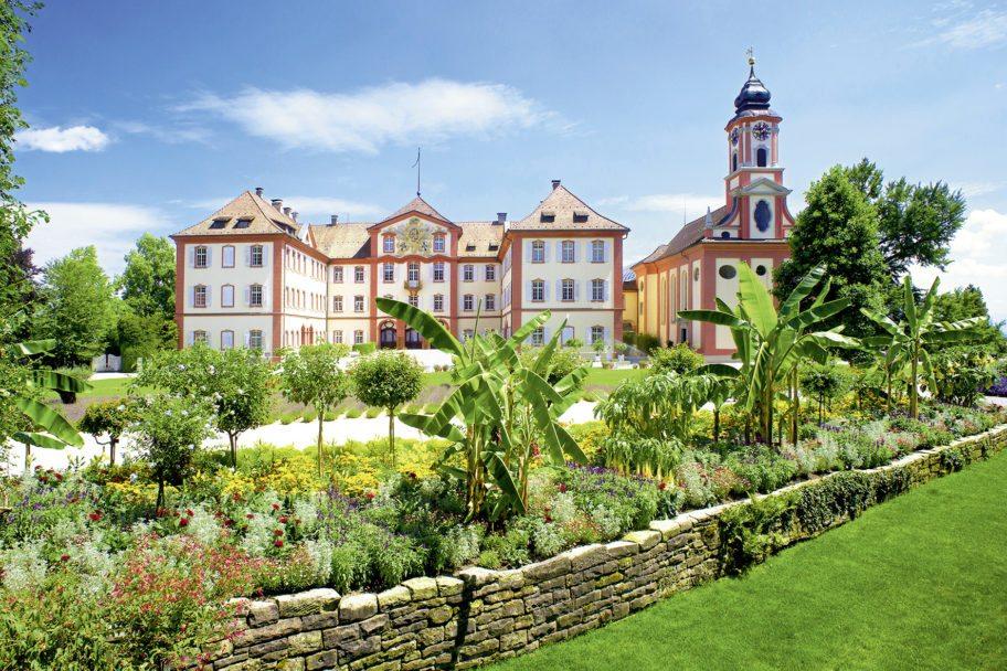 Schloss__Peter_Allgaier