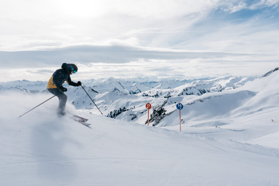 Skigebiet Damüls-Mellau © Oostenrijk TV - Bregenzerwald Tourismus (12)