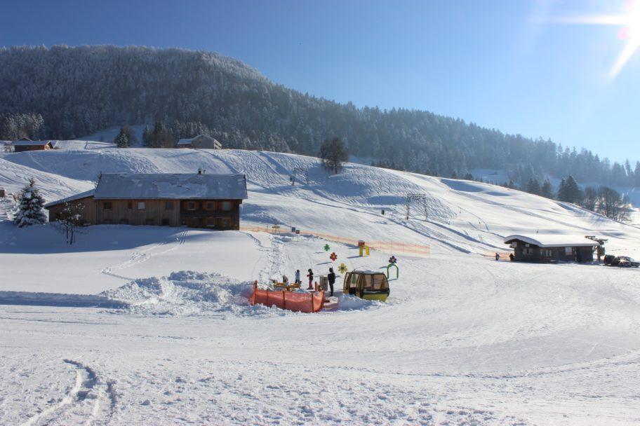 Skilift Hittisau_Sonja Metzler