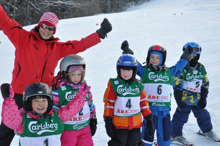 Skischule Hittisau-Sibratsgfäll