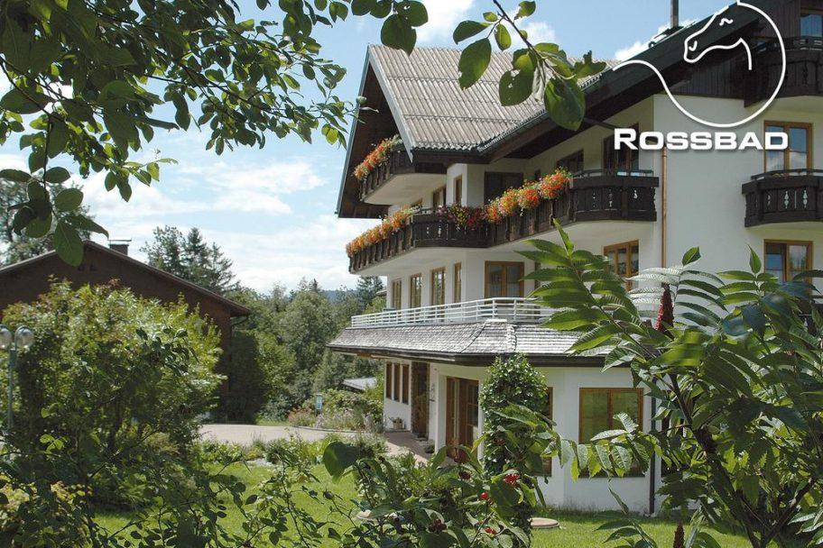 auszeithotel_rossbad_krumbach