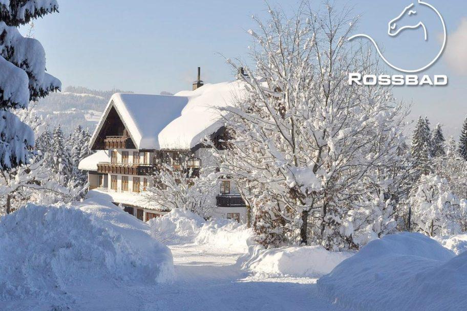 auszeithotel_rossbad_winter