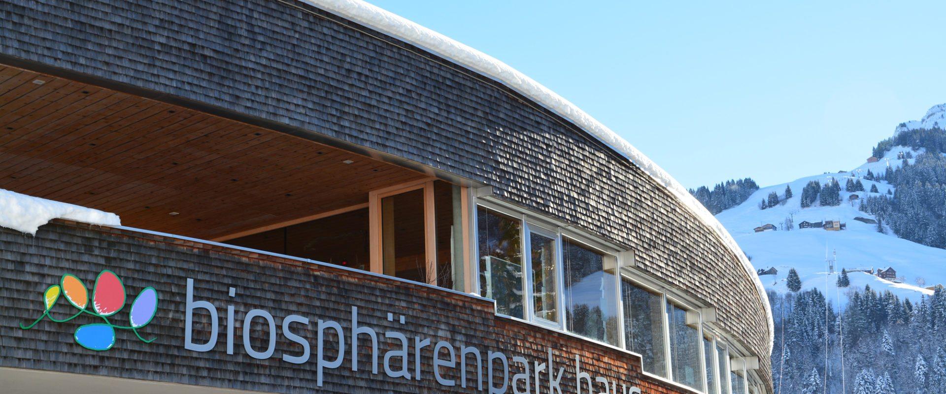 biosphärenpark.haus aussen winter_m.bischof