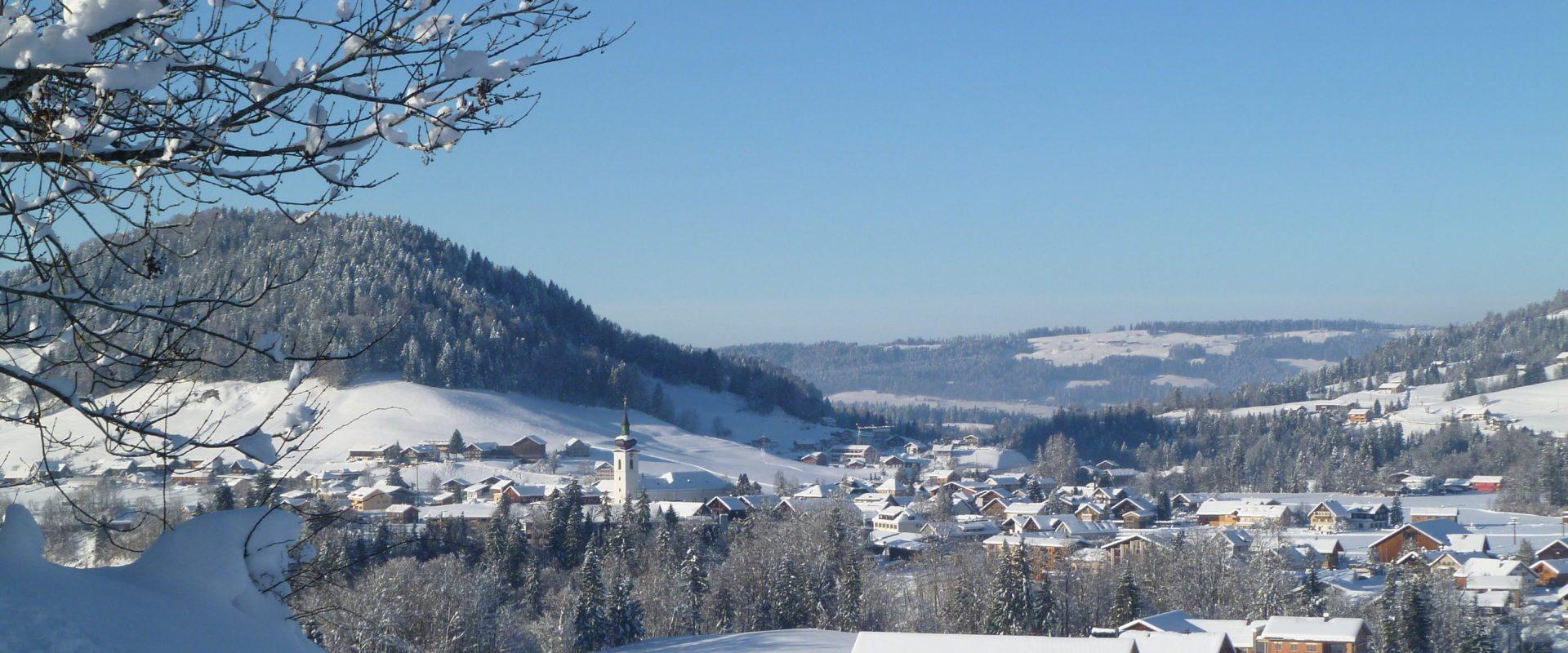 hittisau_winter (2)