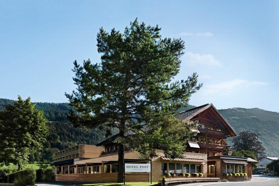 hotel-post-bezau (1)
