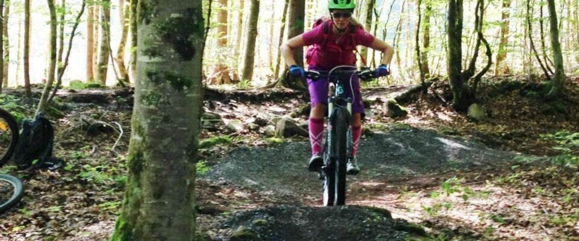 bike_parcour_au-schoppernau
