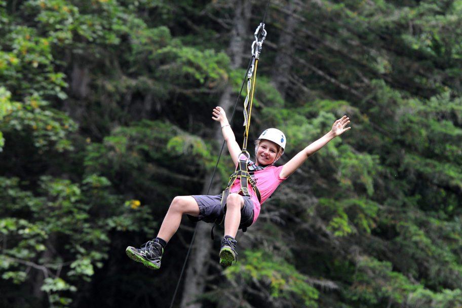 Abenteuerpark_Alpinschule Schroecken (7)