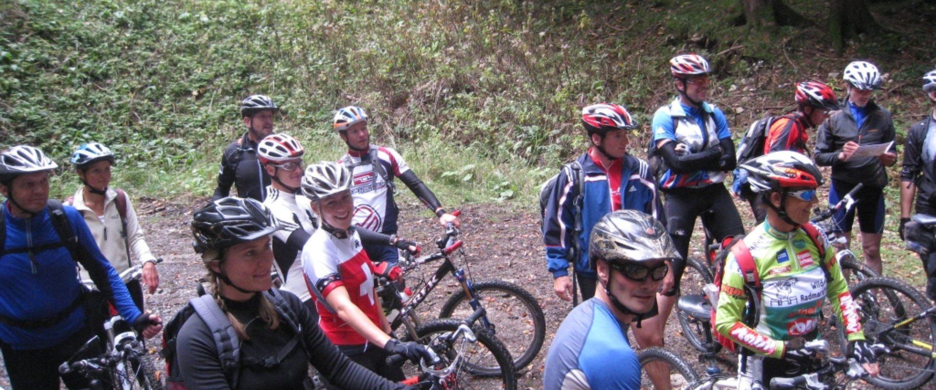 alpinschule widderstein_bike