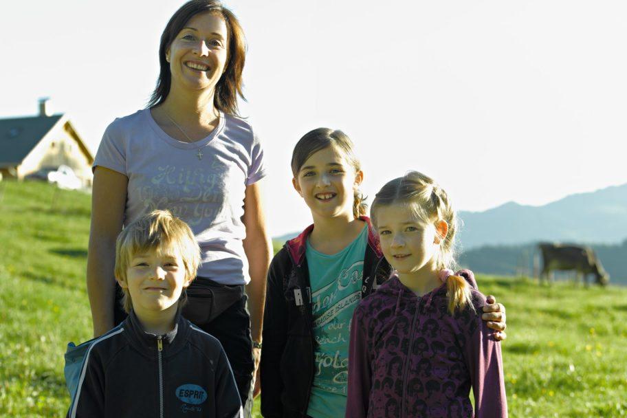 bwmag04_Wandererfamilie2
