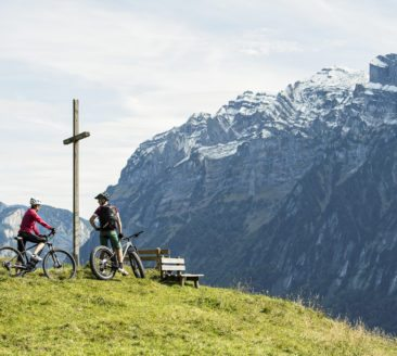 mellau mountainbiken_alexkaiser