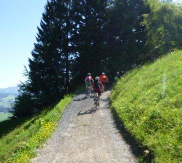mountainbike_aktivzentrum