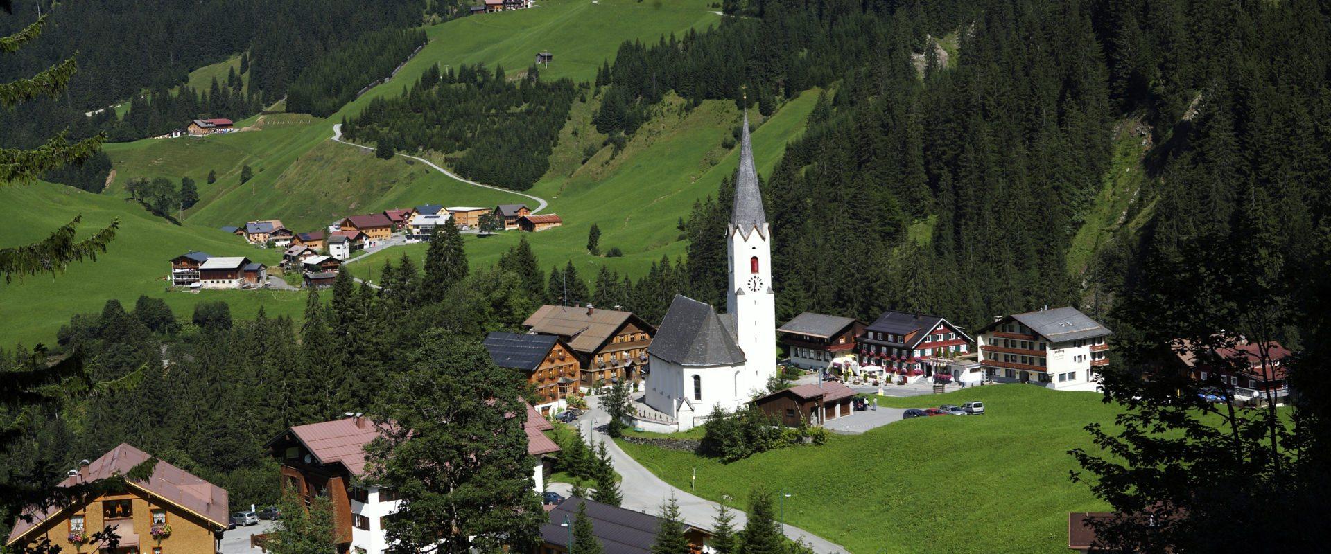 Warth-Schroecken © Christoph Lingg_Bregenzerwald Tourismus (1)