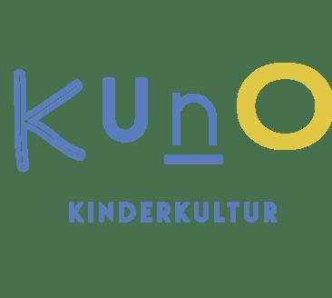 KUNO Kinderkultur