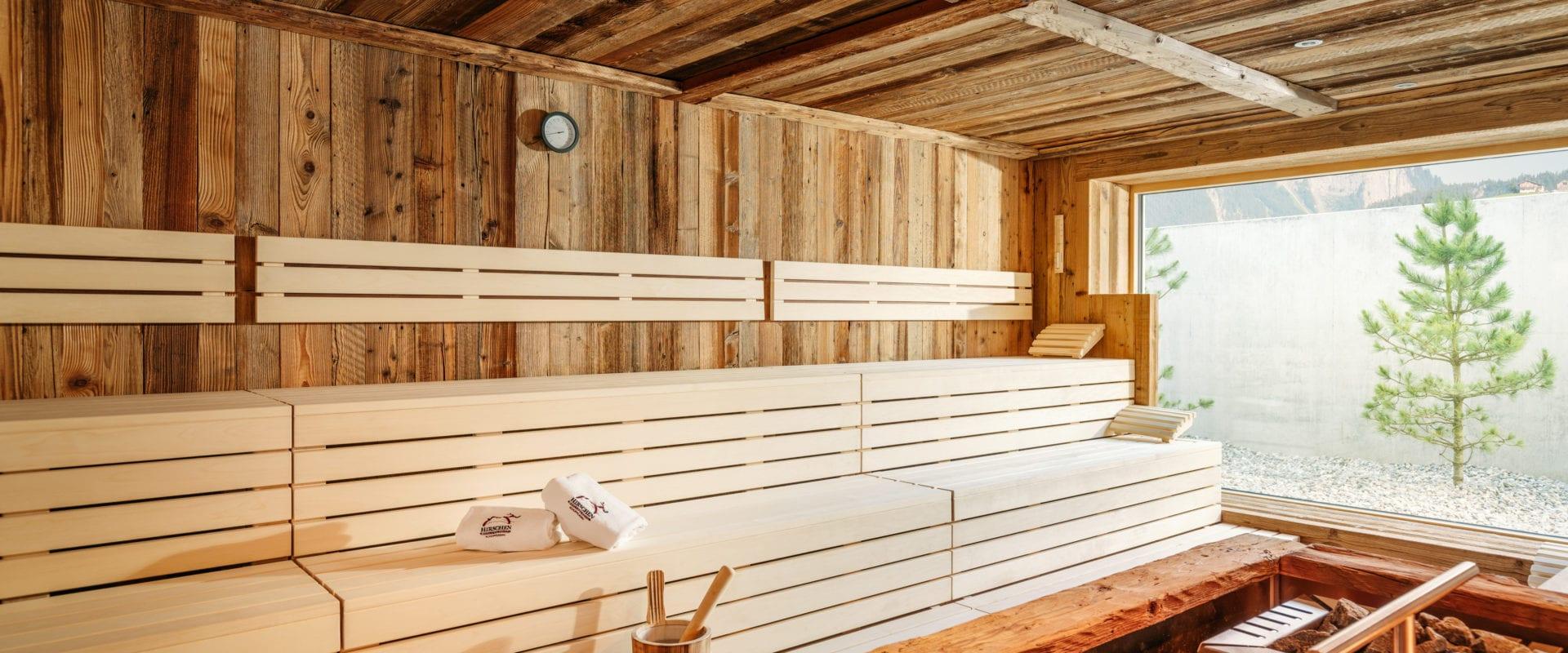 Skiwoche im Hirschen Wohlfühlhotel****s in Schoppernau