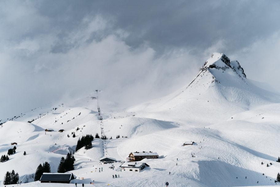 Skigebiet Damüls-Mellau © Oostenrijk TV - Bregenzerwald Tourismus (10)